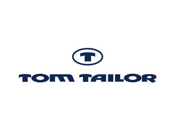 Tom Tailor Gutschein März Februar 70 Gutscheincode