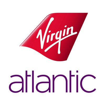 Virgin Atlantic Vouchers