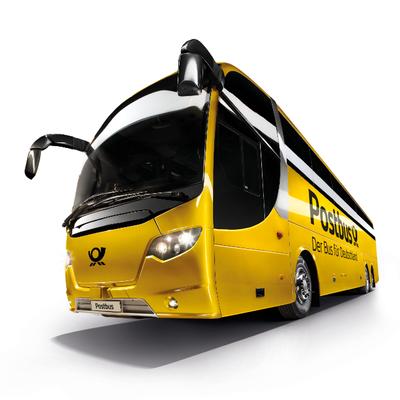 Flixbus gutschein juni hamburg gutscheincode for Boden direkt gutschein