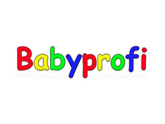 baby markt neukunden gutscheincode