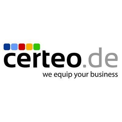 Office discount gutschein april mai 60 gutscheincode for Boden direkt gutschein
