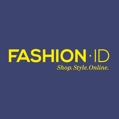 fashion-id