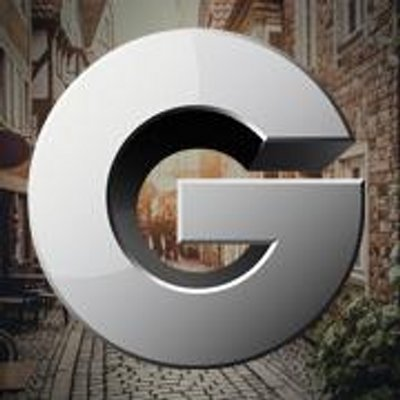 gutschein home24 groupon