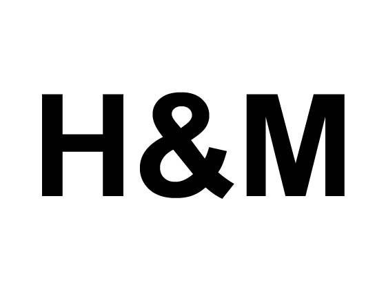 fashion id gutschein juli august 2016 20 gutscheincode. Black Bedroom Furniture Sets. Home Design Ideas