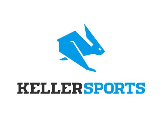 gutscheincode sport 2000
