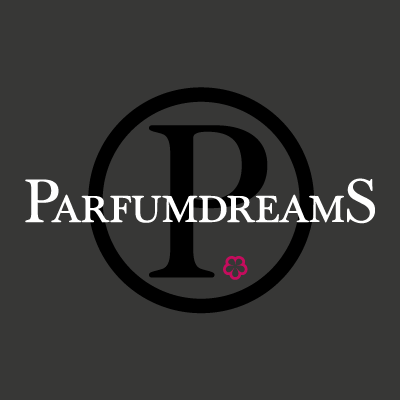 parfumdreams