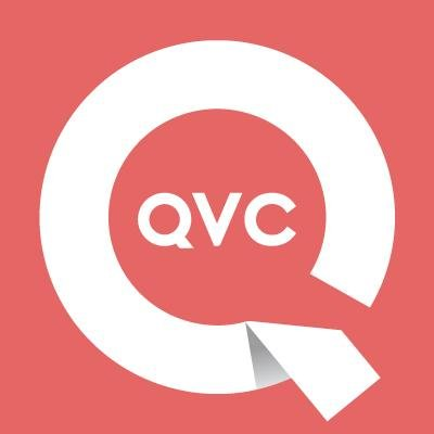 Angebote des Tages bei QVC