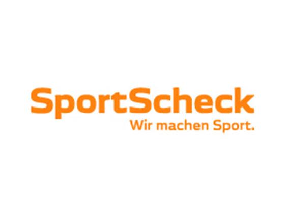 sportscheck gutscheincode neukunden