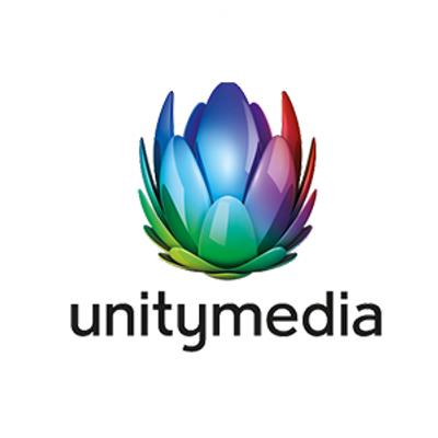 unitymedia retourenschein