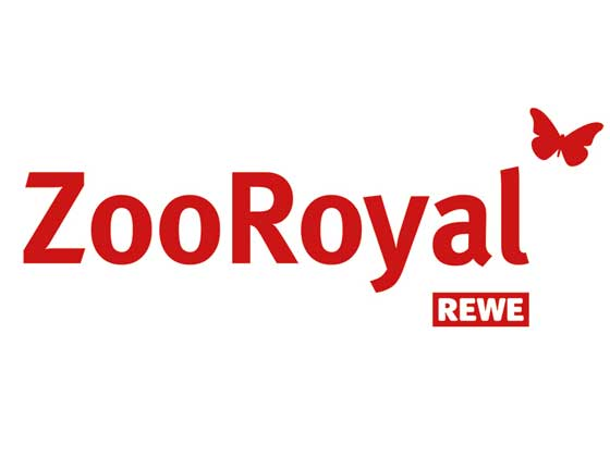 zoo royal gutschein