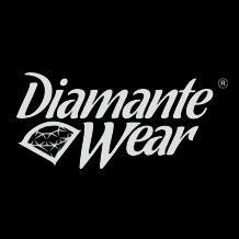 Diamante Wear Logo
