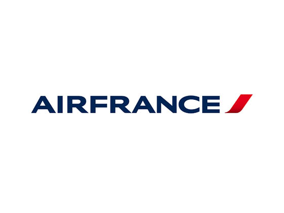 Air France Gutscheincodes