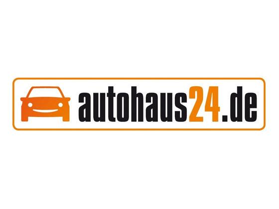 autohaus24 gutschein juni top gutscheincode. Black Bedroom Furniture Sets. Home Design Ideas