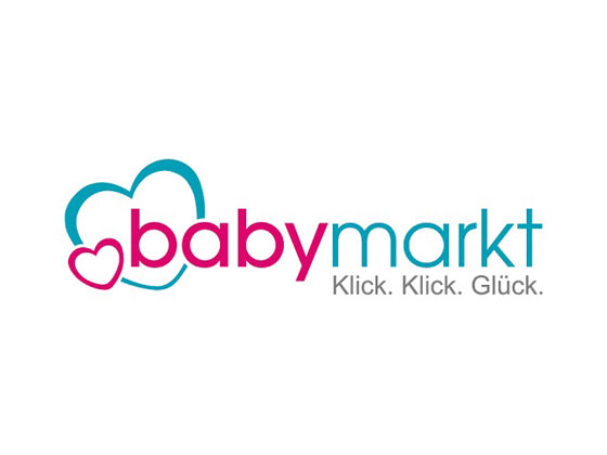babymarkt gutschein juli 70 gutscheincode. Black Bedroom Furniture Sets. Home Design Ideas