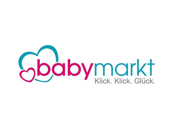 Baby Markt