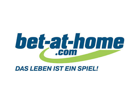 Bet At Home Gutscheincodes