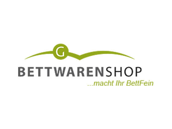 bettwaren shop gutschein juli 10 gutscheincode. Black Bedroom Furniture Sets. Home Design Ideas