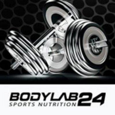 bodylab24 gutscheine. Black Bedroom Furniture Sets. Home Design Ideas