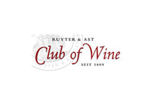 Club of Wine Gutscheincodes