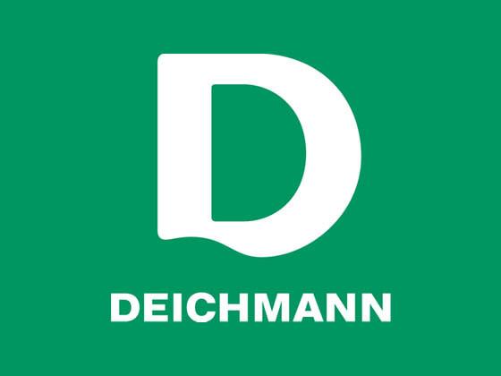 Deichmann Gutscheincode 2021