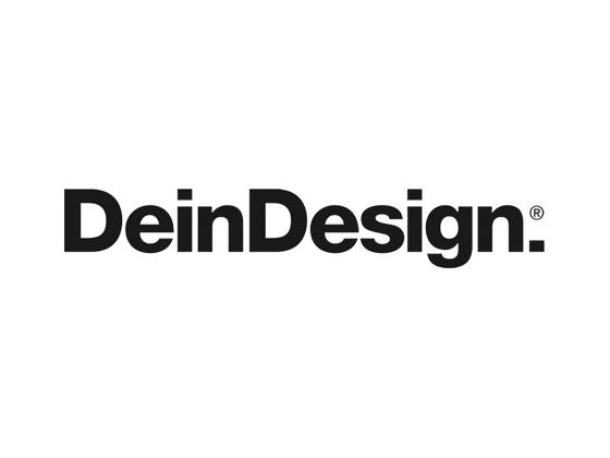 gutscheine auf f r ber shops. Black Bedroom Furniture Sets. Home Design Ideas