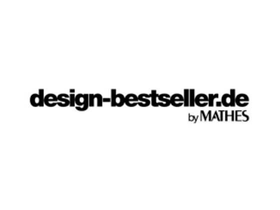 winsim gutschein dezember 20 gutscheincode. Black Bedroom Furniture Sets. Home Design Ideas