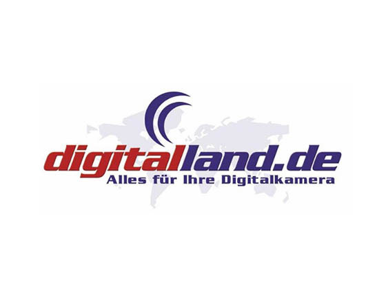 Digitalland Gutschein