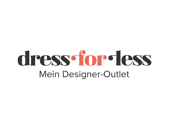 Dress for Less Gutscheincodes