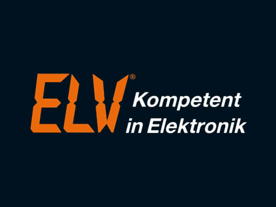 gutschein elektronik for you