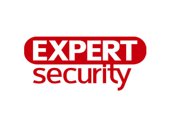 Expert-Security Gutscheincodes