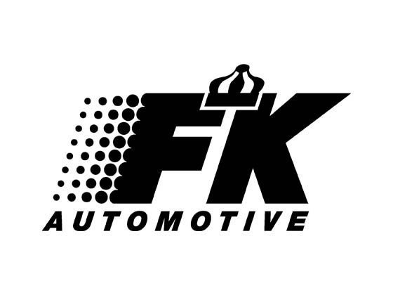 FK-Automotive Gutscheincodes