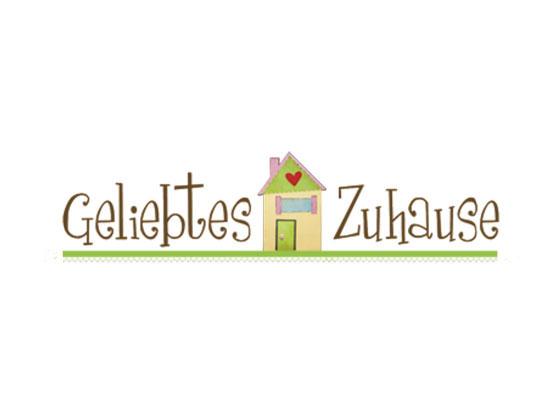 Geliebtes Zu Hause geliebtes zuhause gutschein mai 25 gutscheincode