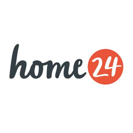 home24 gutschein juli 70 gutscheincode. Black Bedroom Furniture Sets. Home Design Ideas