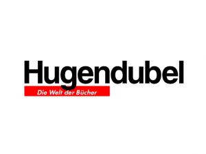 hugendubel online bestellen