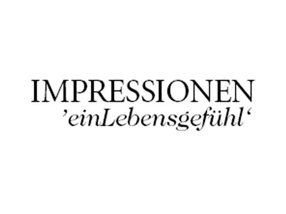 Gutschein Impressionen