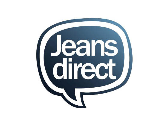 Jeans Direct Gutschein