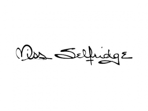 Miss Selfridge Gutschein