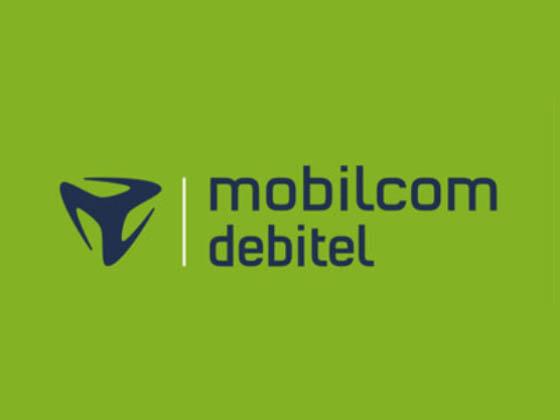 Mobilcom debitel gutschein mai 30 gutscheincode for Gutscheincode boden direkt