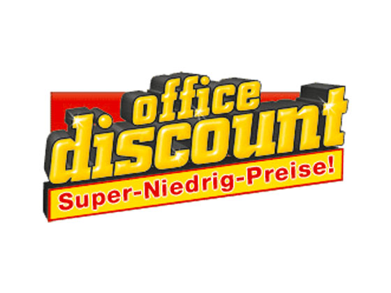 office discount Gutscheincodes
