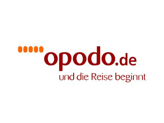OPODO Gutschein Oktober 100€ Gutscheincode