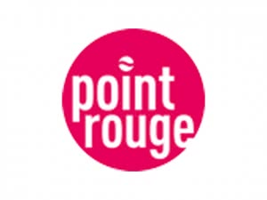 Point Rouge Gutscheincodes