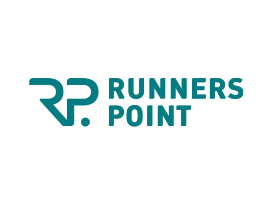 RUNNERS POINT Gutscheincodes