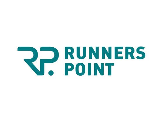 runners point gutschein juli 50 gutscheincode. Black Bedroom Furniture Sets. Home Design Ideas