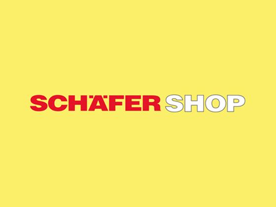 SCHäFER SHOP Gutschein August 10€ Gutscheincode