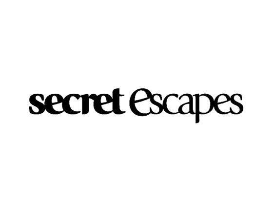 Secret Escapes Gutscheincodes