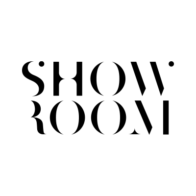 SHOWROOM Gutschein