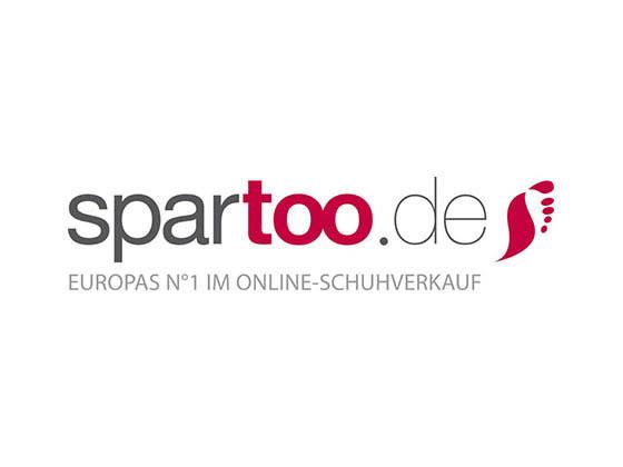 BRANDS4FRIENDS GUTSCHEINCODE BESTANDSKUNDEN 20€ 2019