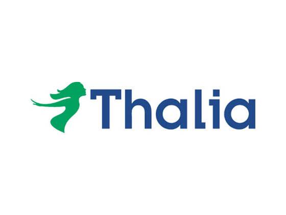 thalia gutschein bei douglas einlösen