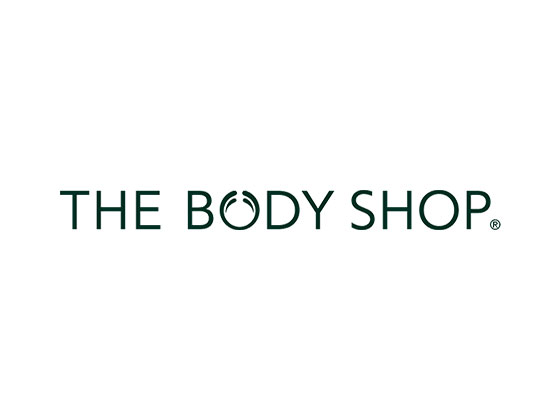 The Body Shop Gutscheincodes