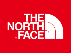 The North Face Gutschein
